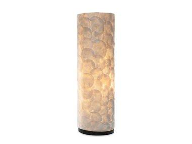 Villaflor Full Shell - Cilinder - 40 cm