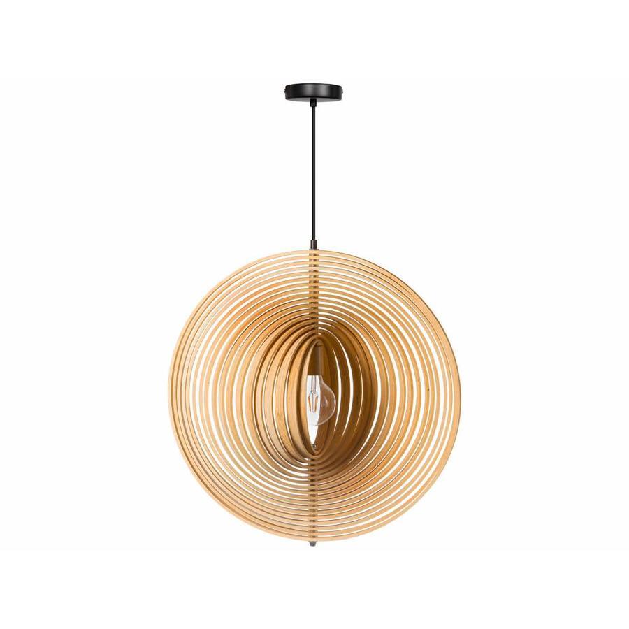 Expo Trading Hanglamp Woody