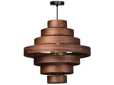 Expo Trading Hanglamp Walnut