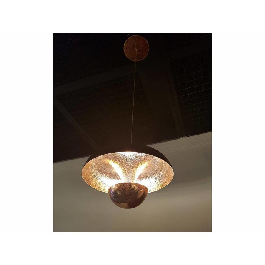 Expo Trading Hanglamp Blago