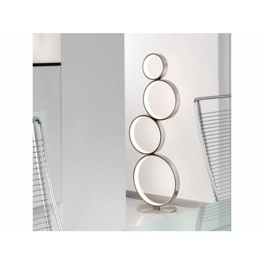 Sompex Vloerlamp Loop