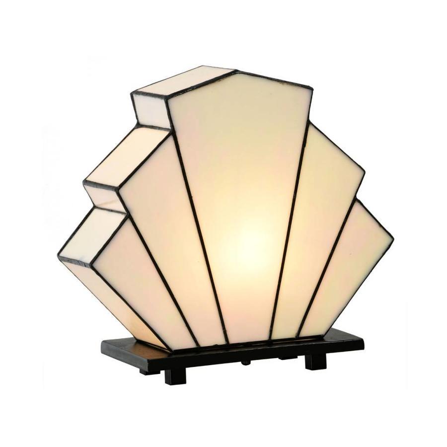Art Deco Trade Tiffany Tafellamp French Art Deco