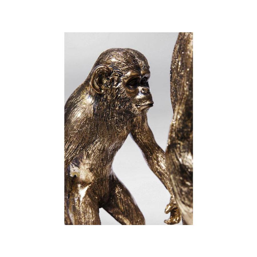 Kare Deco Figurine Evolution