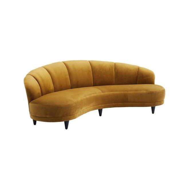 Sofa Dschinn