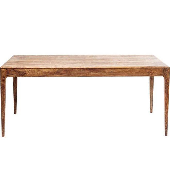 Brooklyn Nature Table 175x90
