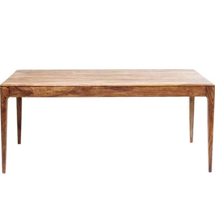 Kare Brooklyn Nature Table 175x90