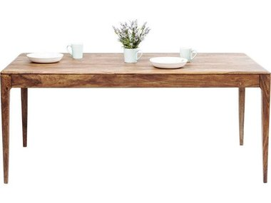 Kare Brooklyn Nature Table 175x90
