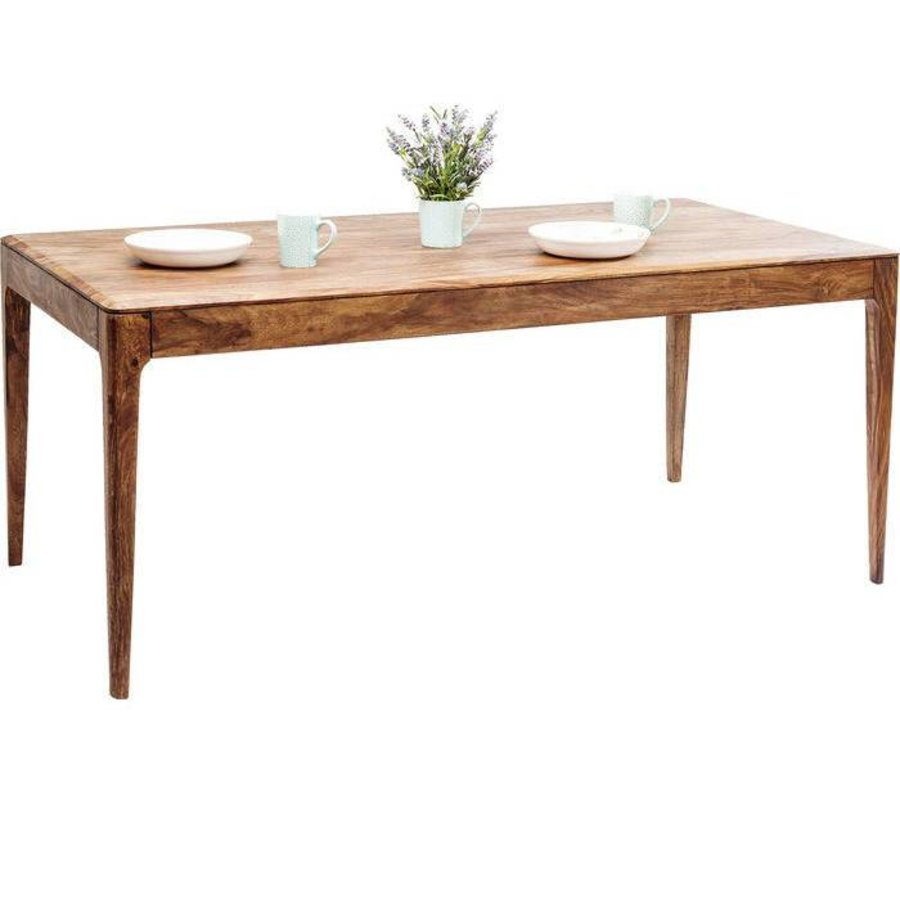 Kare Brooklyn Nature Table 200x100
