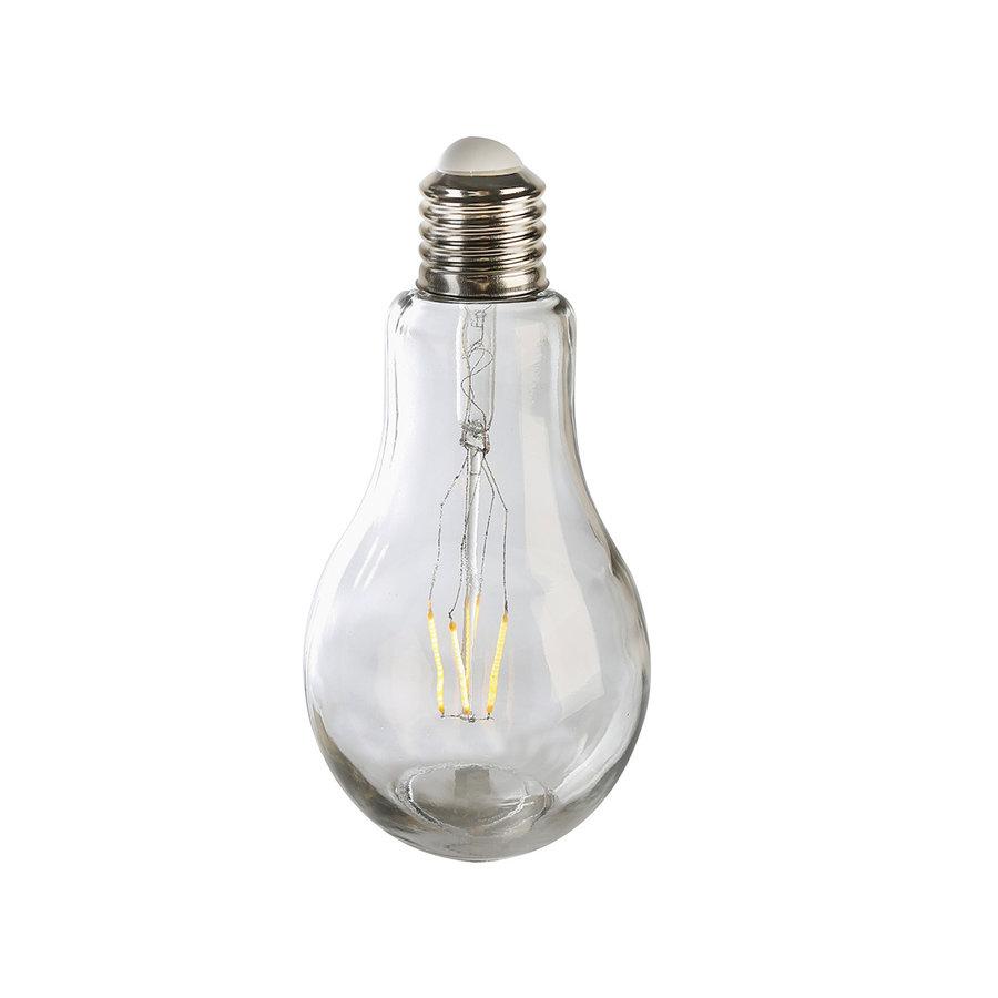 Casablanca Deco Lamp Filaments