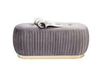 Kare Bench Pigalle