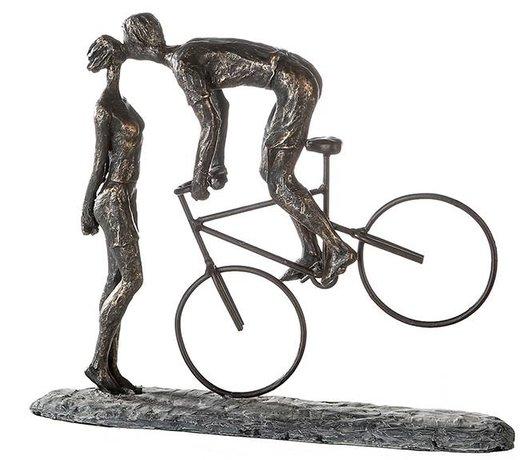Sculpturen en beelden