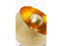 Kare Tafellamp Apollon ø 28cm