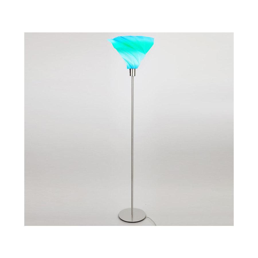 Tagwerk Vloerlamp Twister