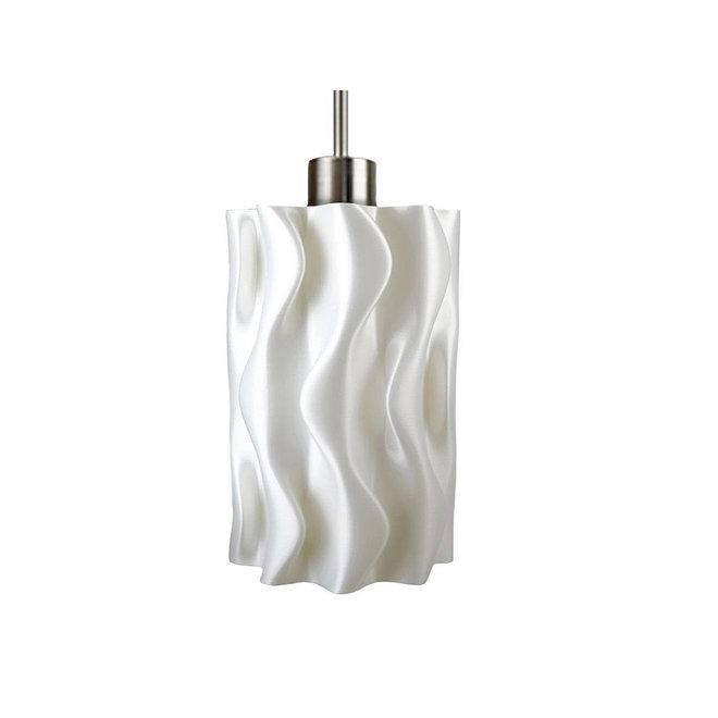 Hanglamp Amoebe 3D