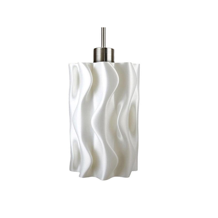 Tagwerk Hanglamp Amoebe