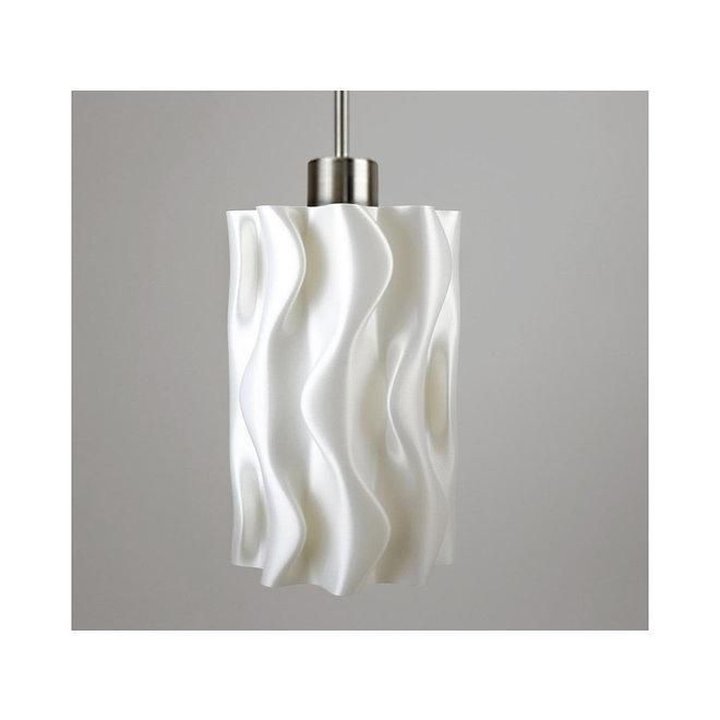Hanglamp Amoebe