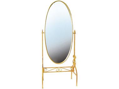 AM Design Staande Kantelbare Spiegel