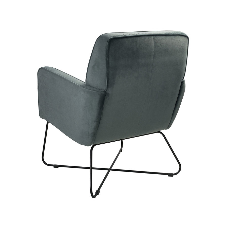 Nix-design Fauteuil Barista