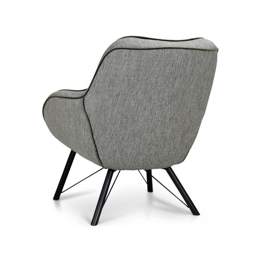 Nix-design Fauteuil Joe