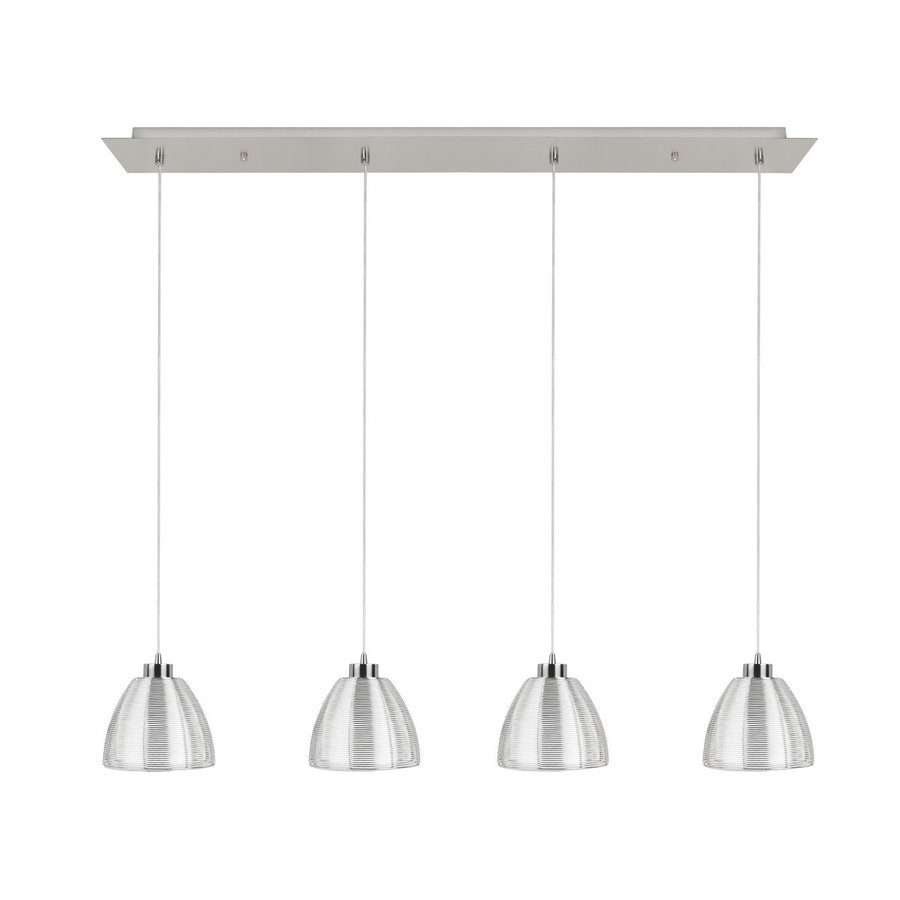 Highlight Hanglamp Whires Zilver