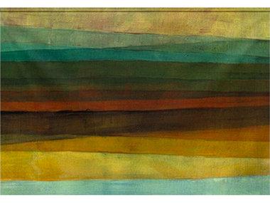 Mondi-Art Wandtextiel Lijnen 190x132