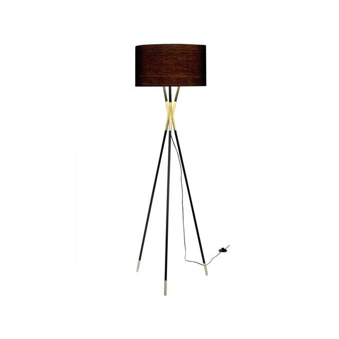 Floor Lamp Trois