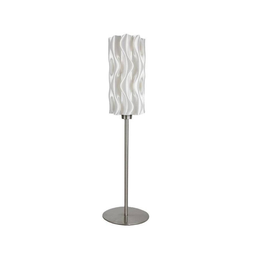Tagwerk Tafellamp Amoebe 3D