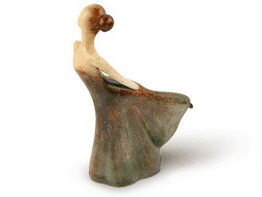 Esperanza Ballerina Yara, Elsa