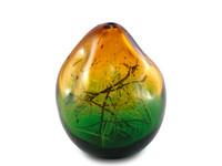 Mossapour Glas Object Filament