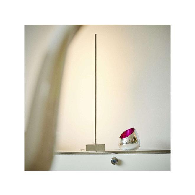 Sompex Tafellamp Pin