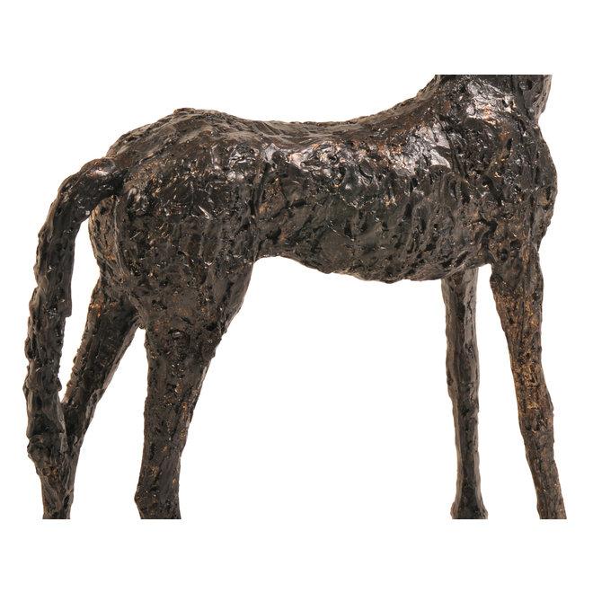 Deco Paard