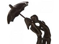 Casablanca Metal-Sculpture 'Umbrella'