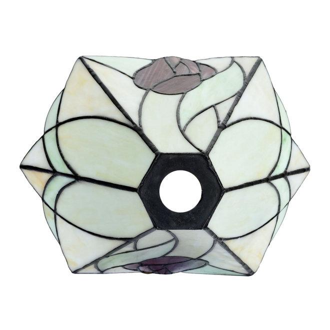 Tiffany Hanglamp Tulip, pendant