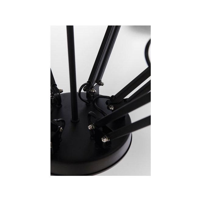 Pendant Lamp Spider Multi 6-lite