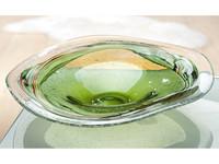 Gilde Glas Schaal Florenz