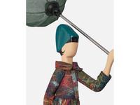 Skitso Skitso Tafellamp Paraplu dame Renata