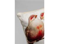 Kare Cushion Birds Life 45x45