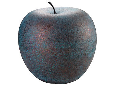 PeriGlass Apple Weathered Copper, Outdoor