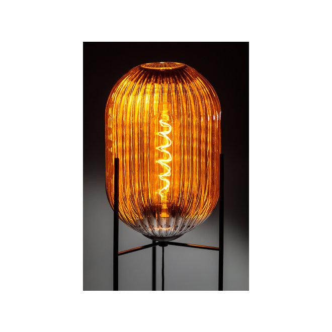 Vloerlamp Glamm S