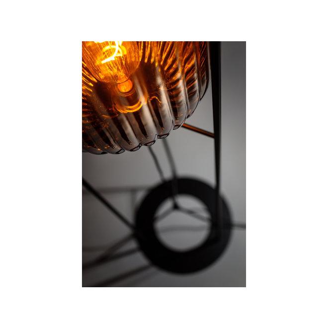 Vloerlamp Glamm L