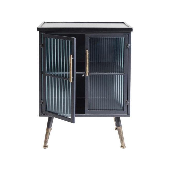 Dresser La Gomera 2 Doors