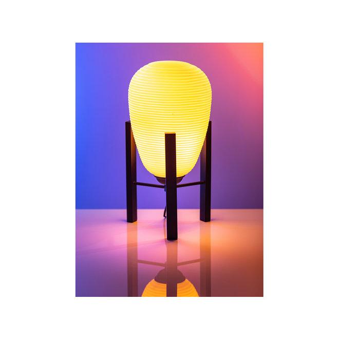 Tafellamp Carl High