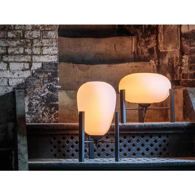 Tafellamp Carl Wide