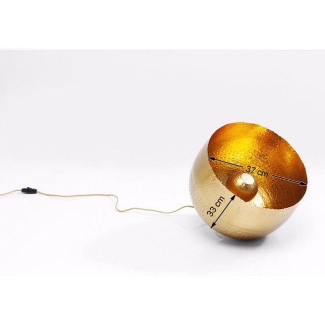Tafellamp Apollon ø 35cm