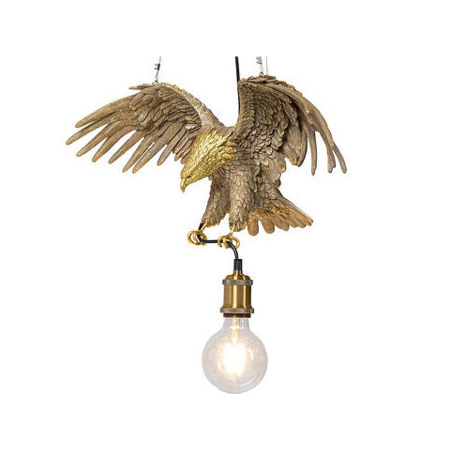 Kare Pendant Lamp Eagle