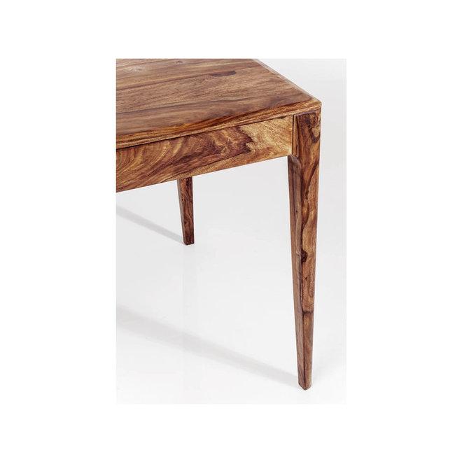 Brooklyn Nature Table 160x80