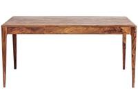 Kare Brooklyn Nature Table 160x80