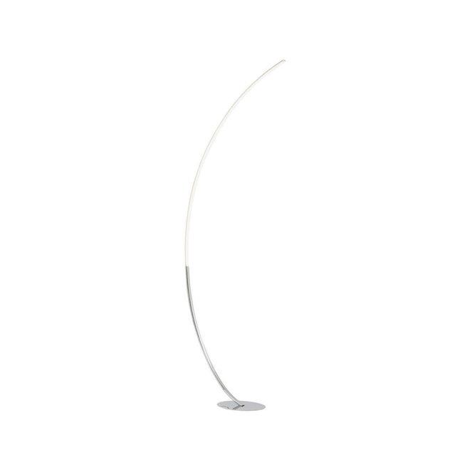 Floor Lamp Codolo LED
