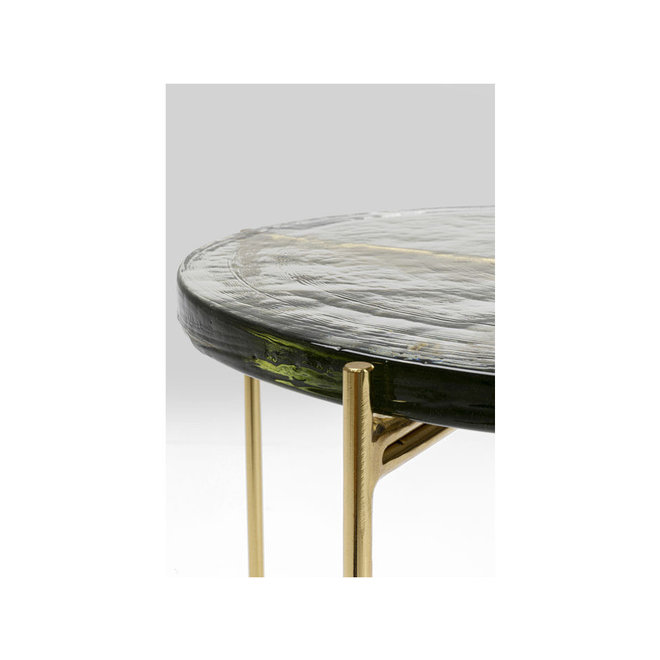Side Table Ice