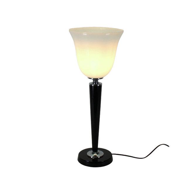 Tafellamp Tulp